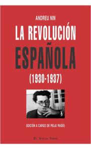 revolucion-nin-9788496831544