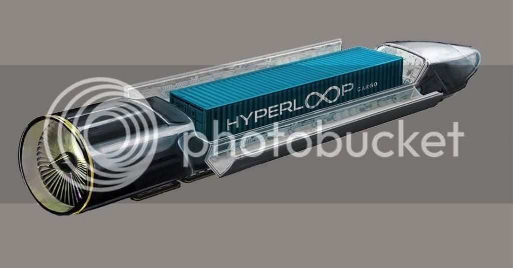 photo hyperloop.jpg