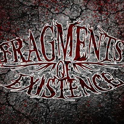 www.facebook.com/fragmentsPA