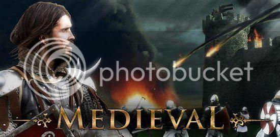 c8baec22 Medieval 1.5 (Android)