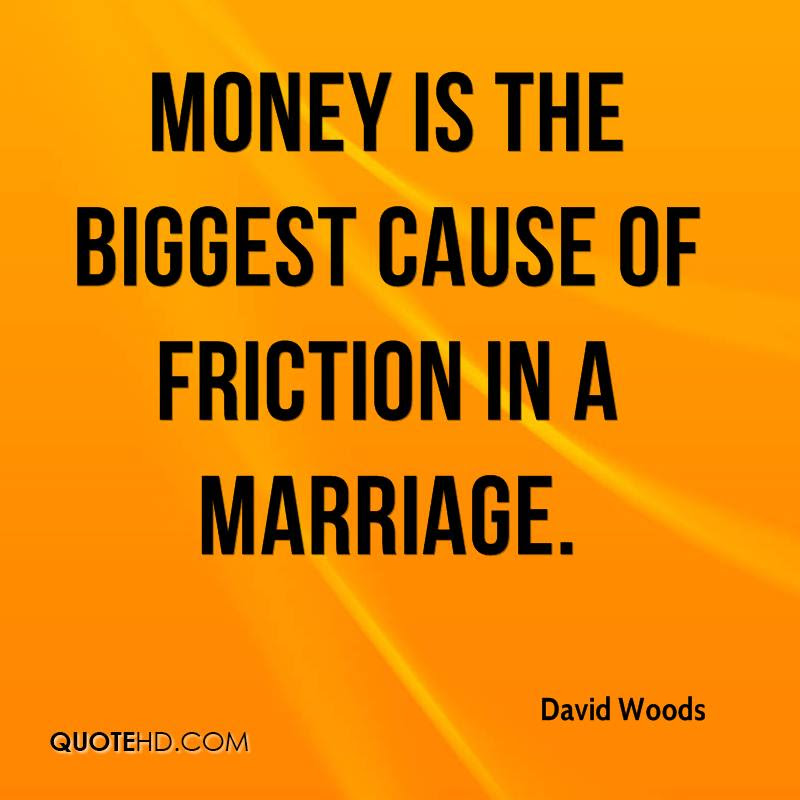 David Woods Marriage Quotes Quotehd