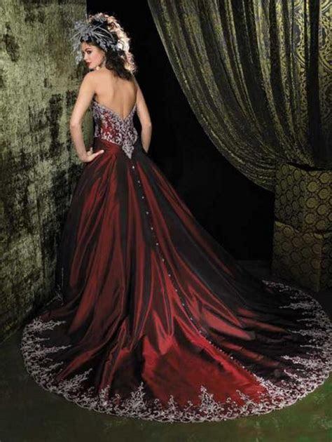 Muslim fashion 2012   Fashion Wallpaers 2013: Red Wedding