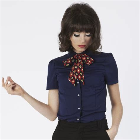 bow ties  fabric smile crashing nightingale