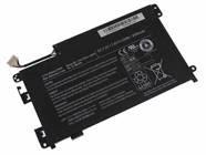 PA5156U-1BRS,P000577240 batterie