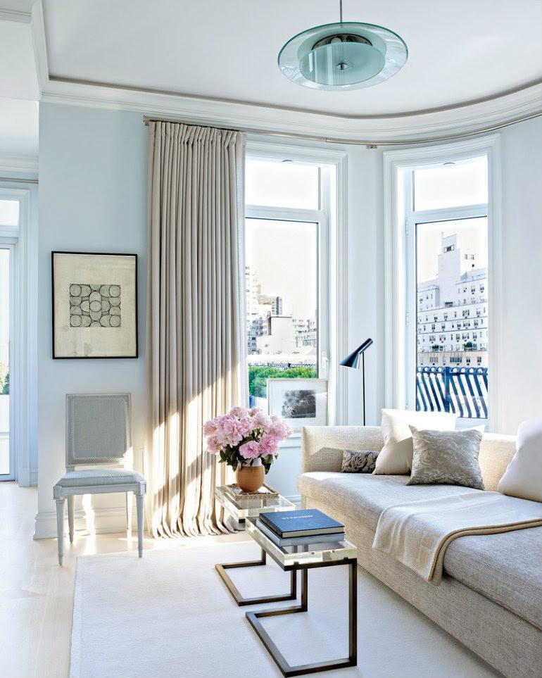 Best of Living Room Lighting | Living Room Decorating ...