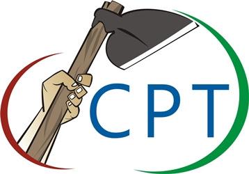Comissão Pastoral da Terra (CPT)