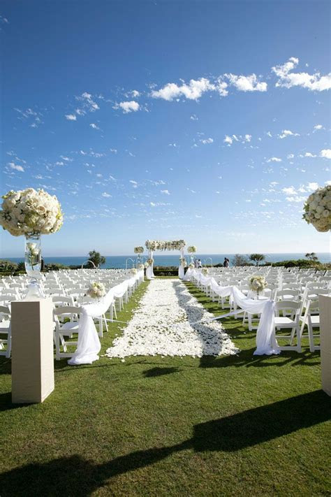 Pin by Officiant Guy, LA on Wedding Venues Orange County
