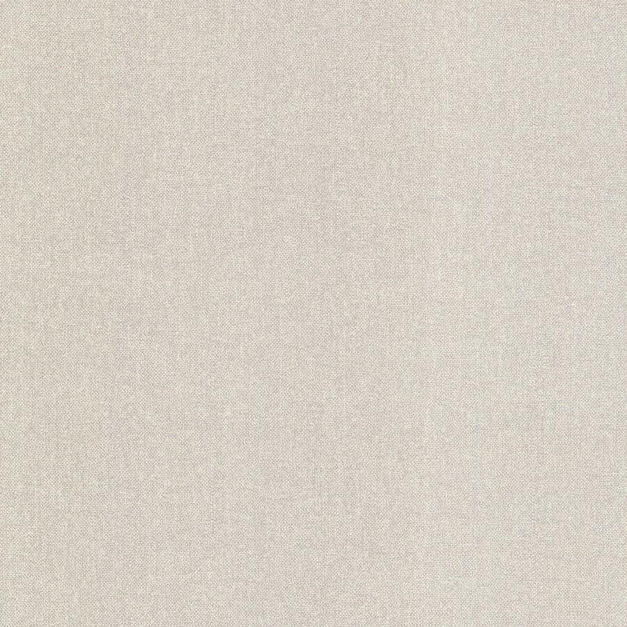 Shop Brewster Wallcovering Grey Peelable Vinyl Prepasted