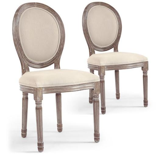 20 Nouveau Chaise Ingolf Ikea
