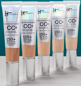 http://hunt4freebies.com/wp-content/uploads/2015/11/IT-Cosmetics-Deluxe-Mini-Tube-CC-Cream-with-SPF-50.png