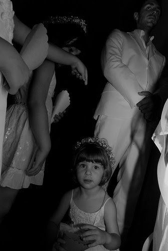 Alice in Wedding Land