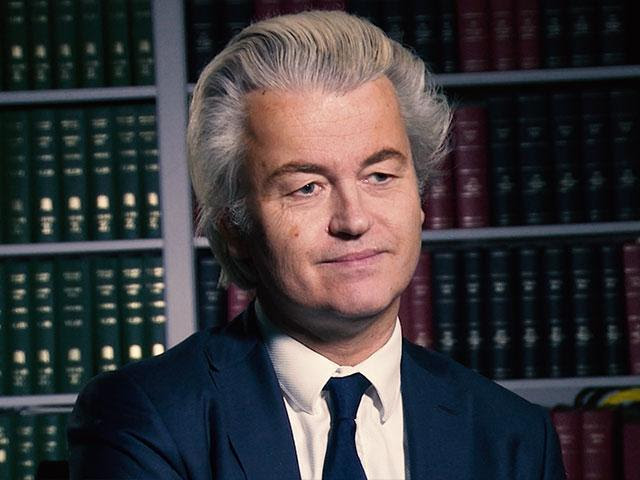 http://www1.cbn.com/sites/default/files/styles/image_xl_640x480/public/media/standard/images/geertwilders_si.jpg?itok=kWDQ3zSL
