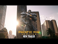 pacific rim (2018) full movie 720p