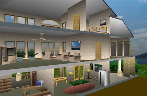 amazoncom punch professional home design platinum