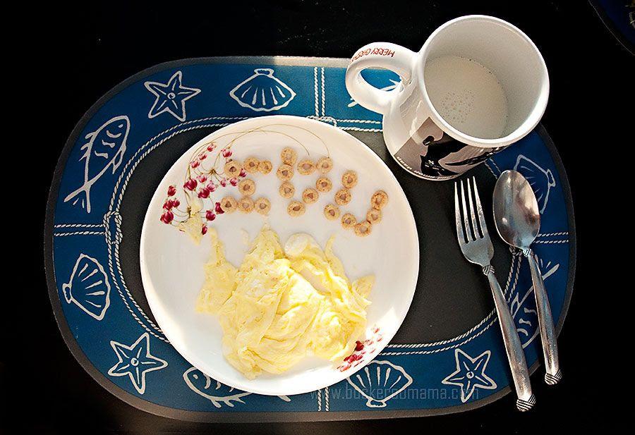 Mon - Sep 8, 2014 photo Bday-breakfast-1_zps95c8e76a.jpg