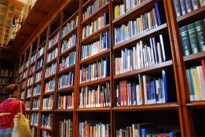 trabajo-en-bibliotecas