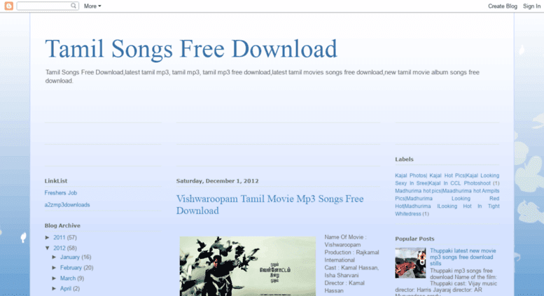 Tamil Timeout Mp3 Free Download Loveseat