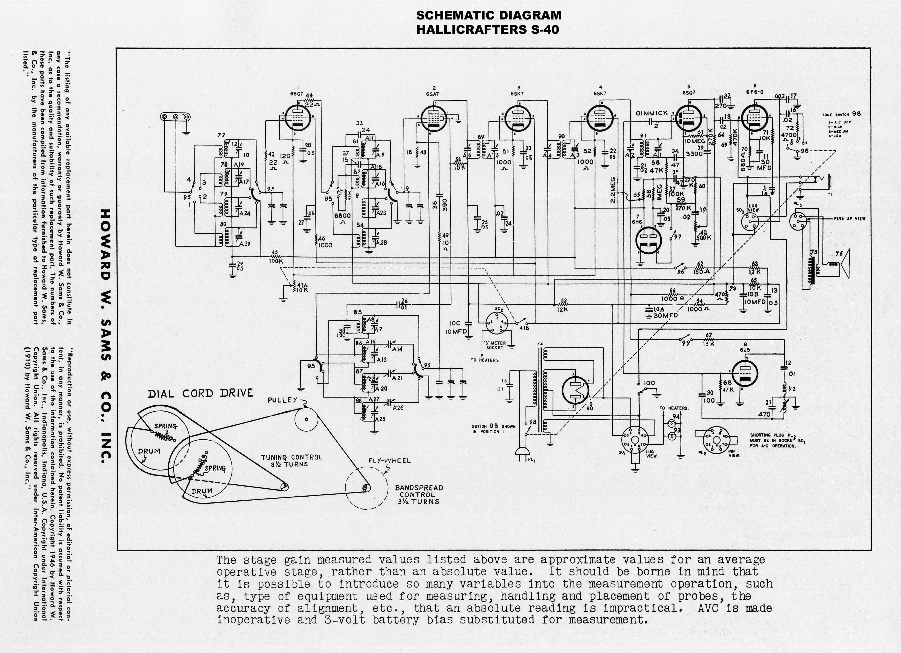 Volvo Xc90 Radio Wiring Diagram