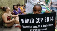 soccer-democratic-world-cup-oligarchy