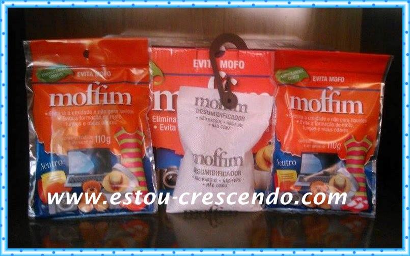 moffim