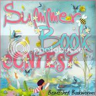Summer Book contest