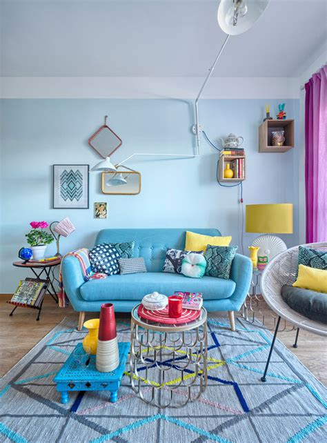 blue living room ideas    breathtaking living room