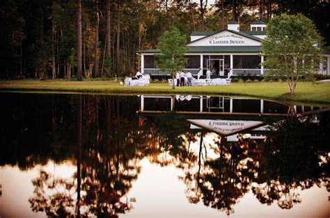 HONEY LAKE PLANTATION RESORT & SPA   Prices & Reviews