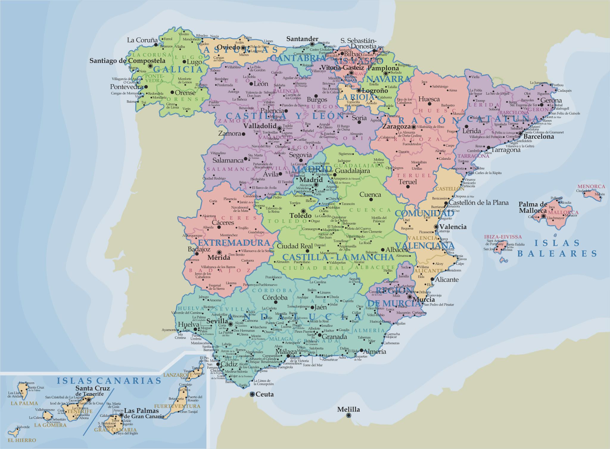 http://albertogarcia.files.wordpress.com/2008/10/mapa_politico_espana.jpg