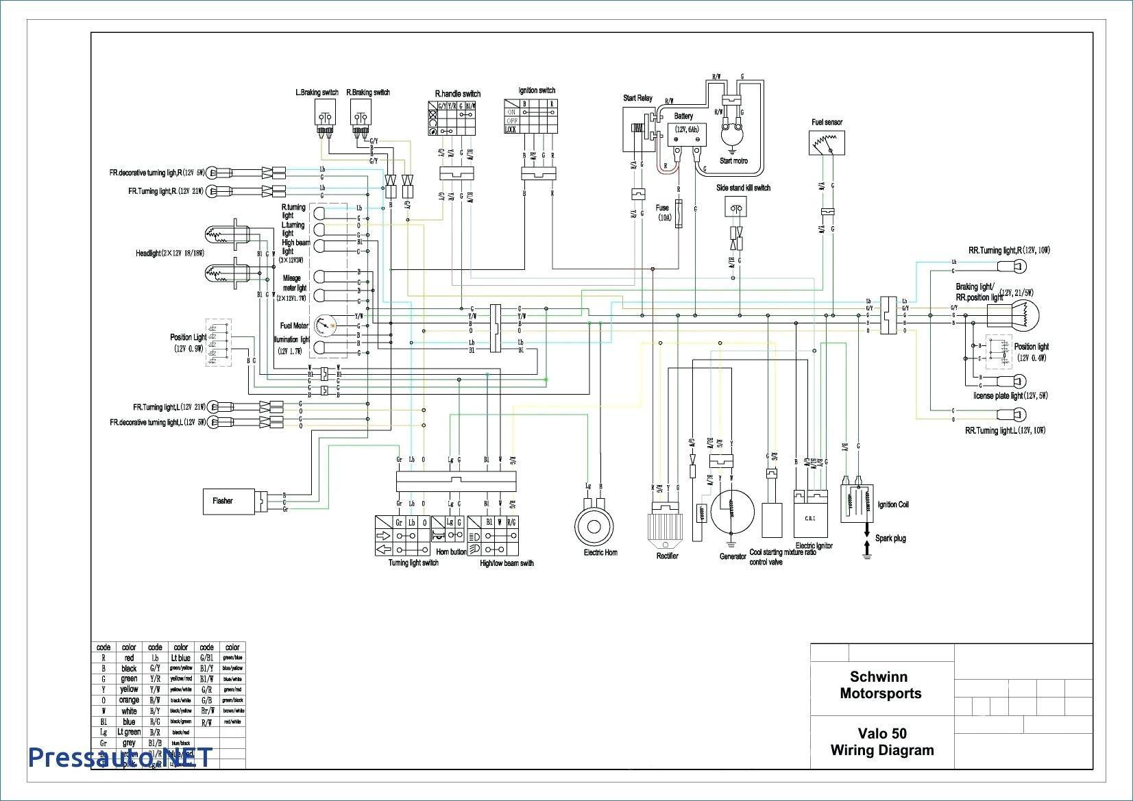 Dish Network Wiring Diagram