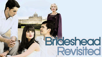 Brideshead Revisited | filmes-netflix.blogspot.com