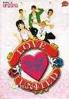 Love United: High School Paradise 2nd Half