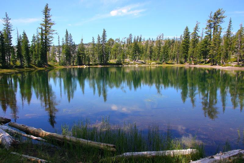 IMG_1159 Sifford Lake, Sifford Lake Trail