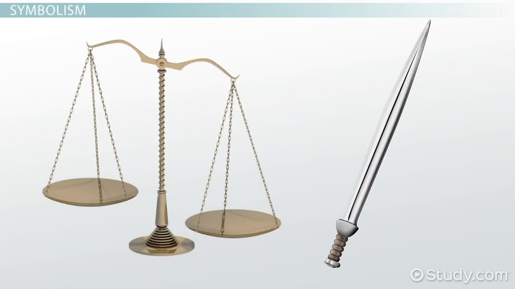 Justice Scale Drawing At Getdrawingscom Free For Personal Use