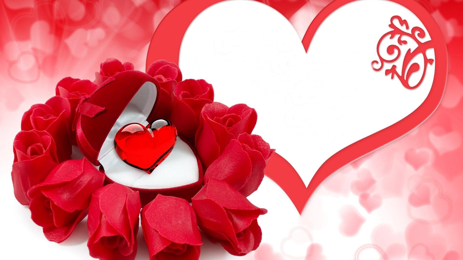 5500 Koleksi Romantic Love Wallpaper To Download Terbaru