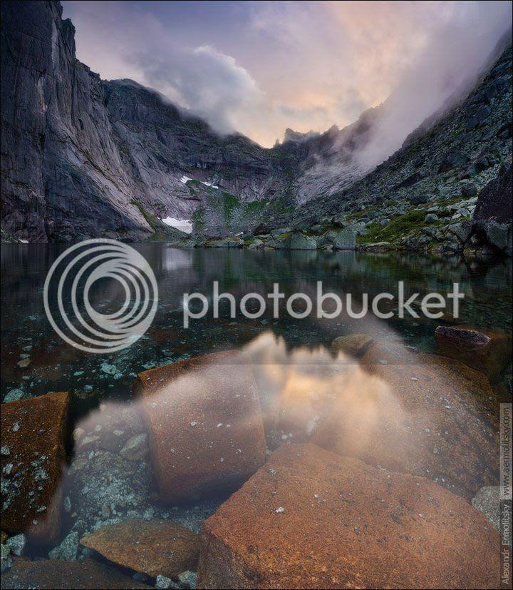 photo Ermolitskii-Alexander-5_zpszv7hfxqr.jpg