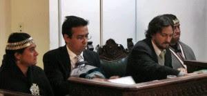 juicio-300x139