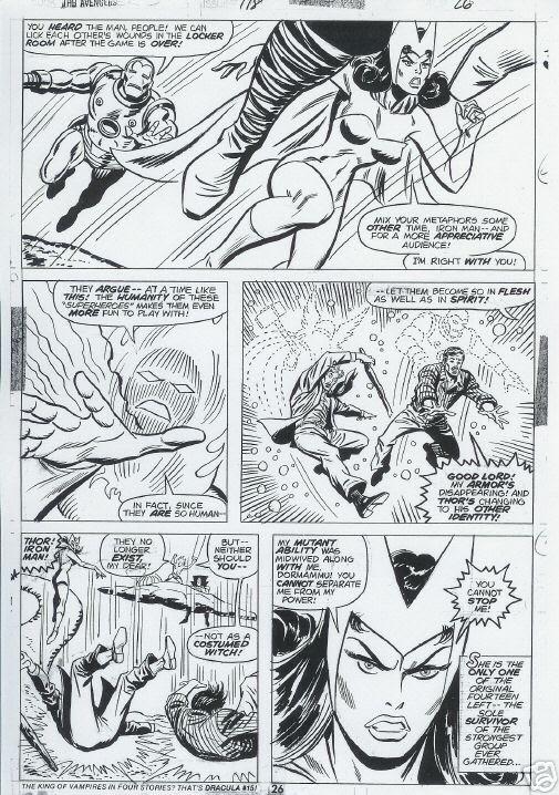 avengers118_pg26_brown