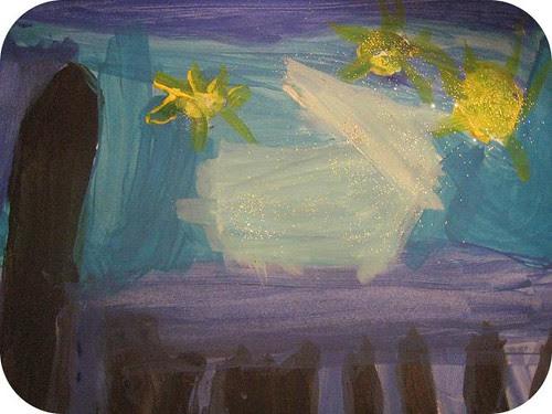 la nuit étoilée3