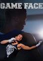 Game Face   filmes-netflix.blogspot.com