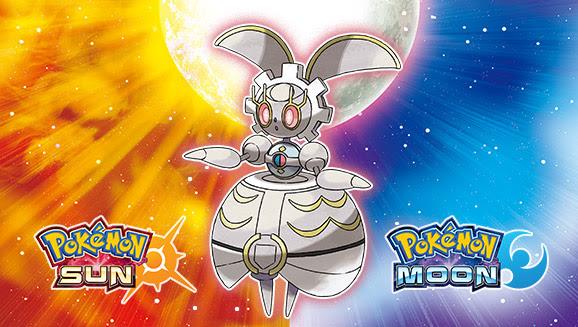 pokemon ultra sun moon qr codes list all qr scanner codes for