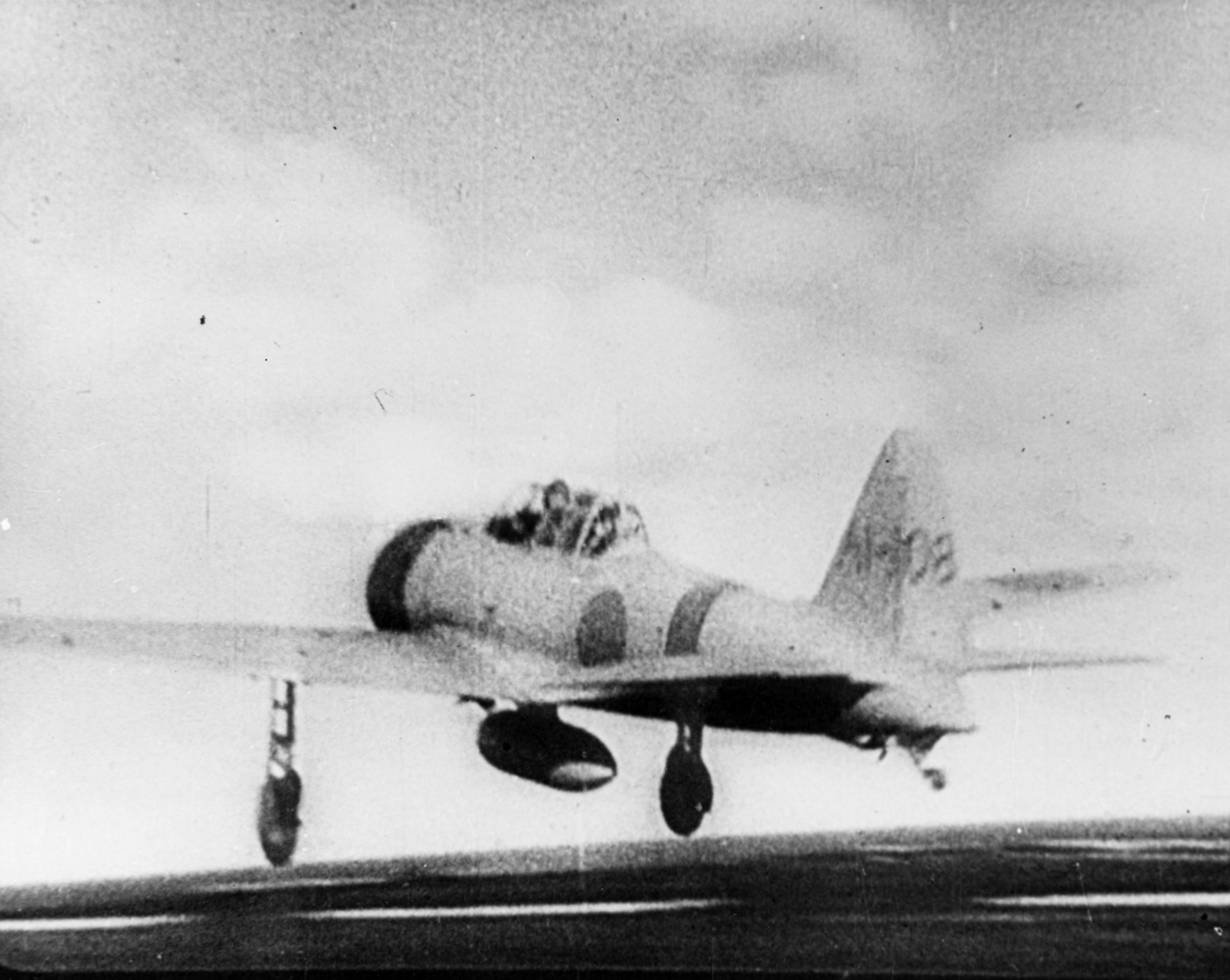 File:Zero Akagi Dec1941.jpg