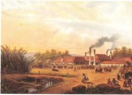 suikerfabriek Pangka
