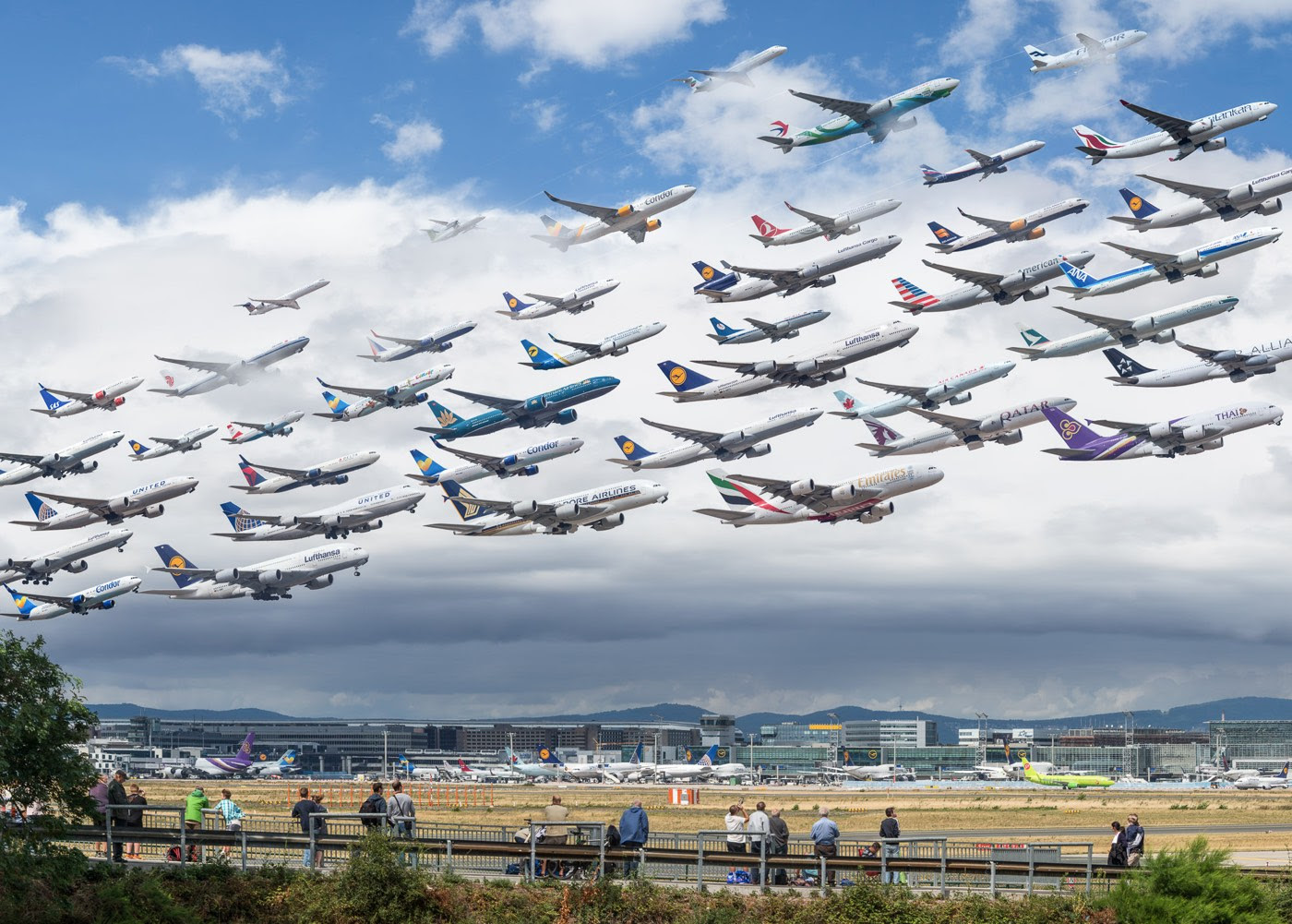 http://kottke.org/16/10/airportraits