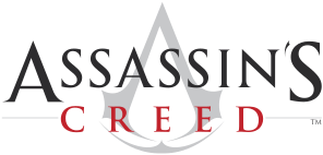 Logo de la franquicia Assassin's Creed