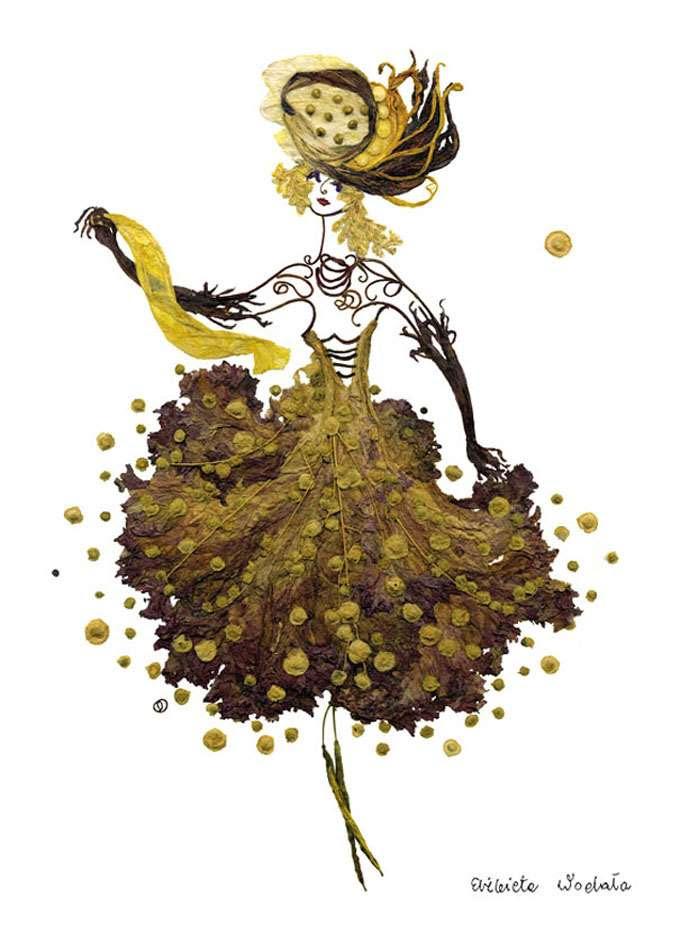 dried-floral-art-florotypie-elzbieta-wodala-16