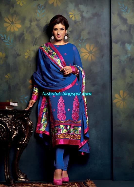 Anarkali-Fancy-Embroidered-Frocks-2013-Anarkali-Churidar-Shalwar-Kameez-New-Fashionable-Eid-Dress-3