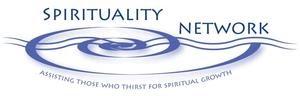 Spirituality Network logo