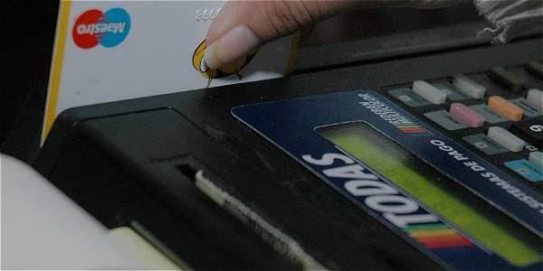Por lo general, los beneficios están atados al cupo de crédito asignado a la tarjeta.