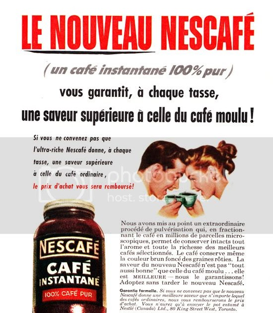 Avoir Du Cafe Gratuitement Avec Une Machine Venezia Zanussi