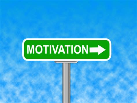 langkah  hidup penuh motivasi  math  fun